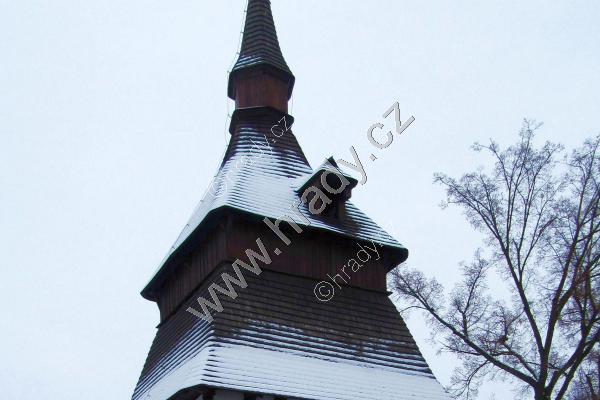 kostel Krista datování webových stránek modré prameny datování