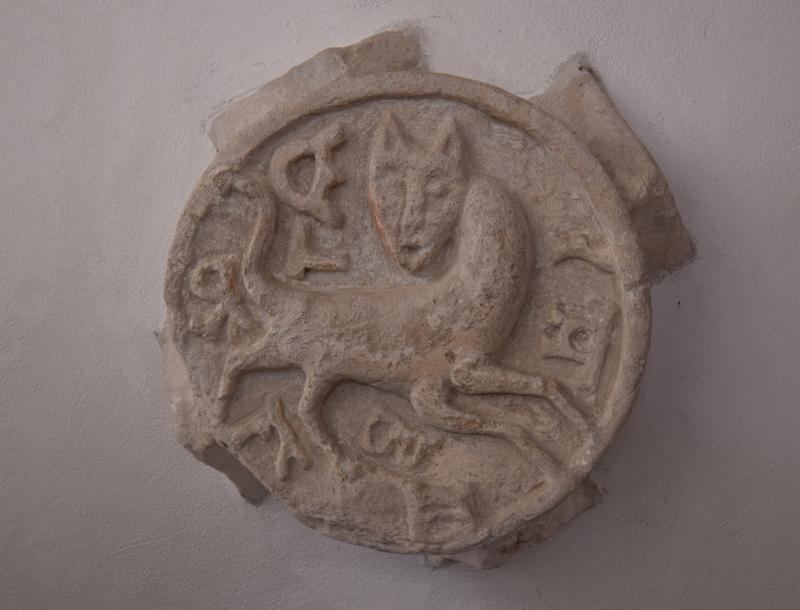 Levínský kocour