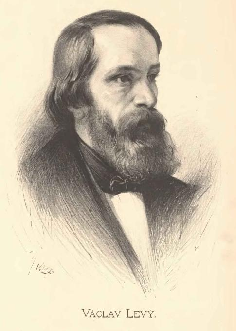 Sochař Václav Holý