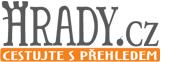 http://www.hrady.cz/index.php?p=main_srch_result&cis_typ_dop=105